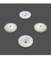 Pistones Amortiguación 4ud. 8×1,3 Conicos