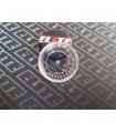 Bolas Thugsteno Carbide 12pcs 1/8 (Xray X1 & F1)
