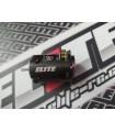 Motor Elite 9.5 V3