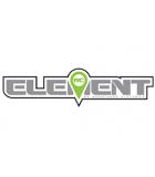 Element/associated