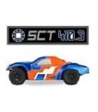 Tekno Sct410-3