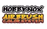 Hobbynox